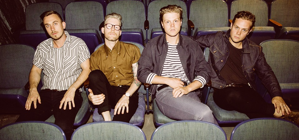 photo: RCA Records