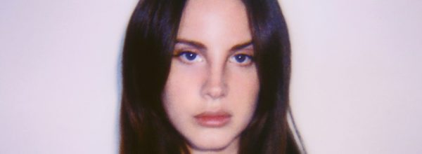 Album Review: Lana Del Rey – Lust For Life