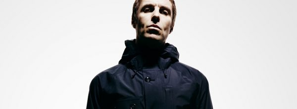 Single Review: Liam Gallagher – Wall Of Glass