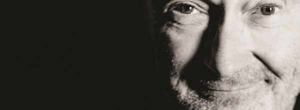 Competition: Win a pair of tickets to see Phil Collins and guests at BST Hyde Park on June 30
