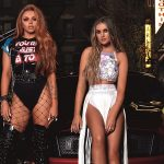 Live Review: Little Mix- 31 October 2019- London O2 Arena