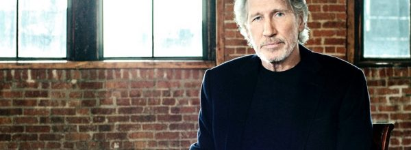 Album Review: Roger Waters – Is This The Life We Really Want?