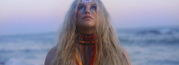Album Review: Kesha – Rainbow