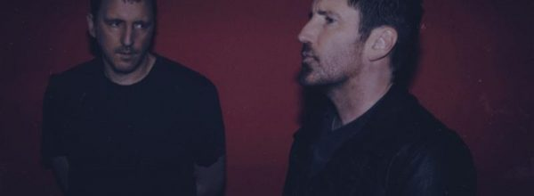 EP Review: Nine Inch Nails – Add Violence
