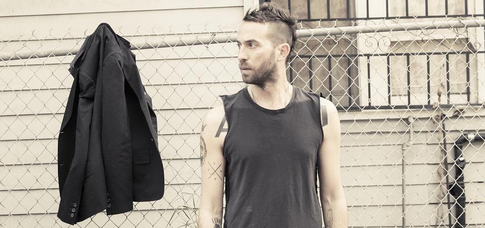Photo: Travis Shinn/Universal Music Australia