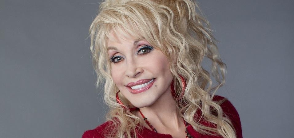photo: Sony Music Australia/Dolly Parton Entertainment