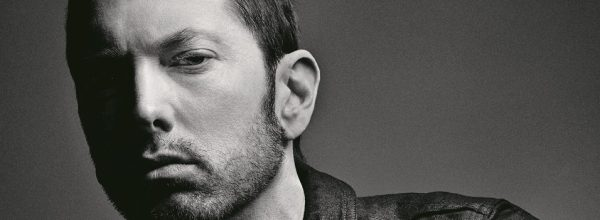 Album Review: Eminem – Revival