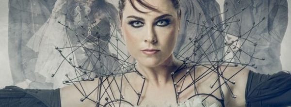 Album Review: Evanescence – Synthesis