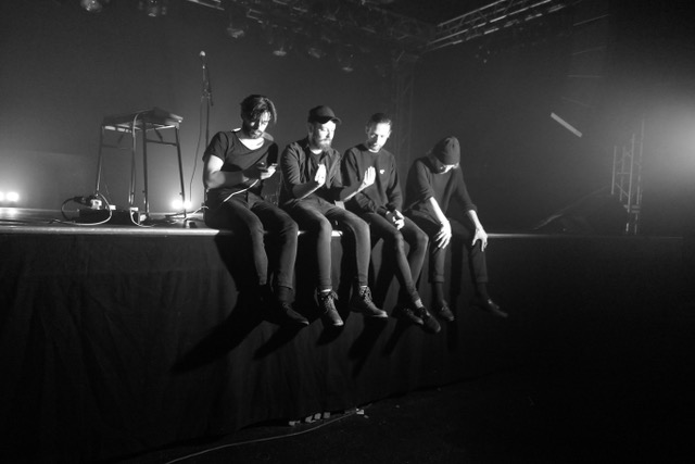 Photo: Fifth Element Pr
