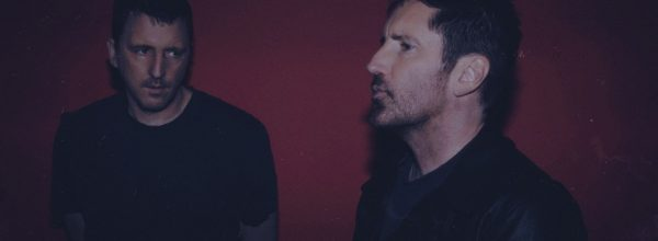 Album Review: Nine Inch Nails – Bad Witch