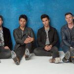 Live Review: Stereophonics – 6th March 2020 – O2 Arena, London