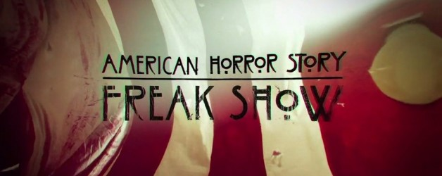 American Horror Story Logo2