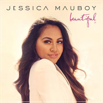 JessicaMauboyBeautiful