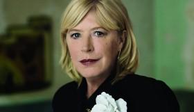 Marianne Faithful