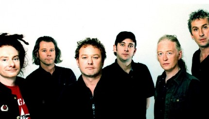 TheLevellers