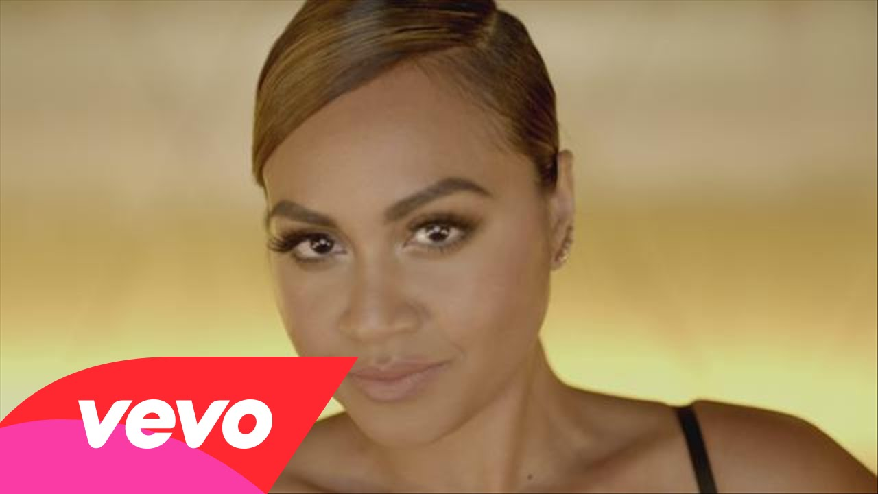 Music Video: Jessica Mauboy – 'Can I Get A Moment?'